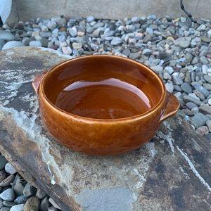MCCoy vintage bowl